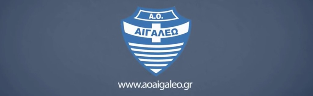 ao-aigaleo-promotion-head