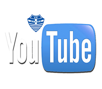 youtube-ao-aigaleo