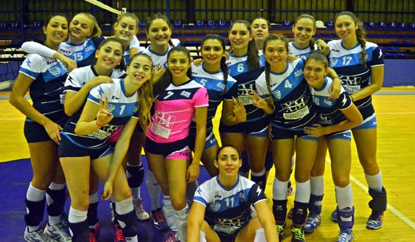 city-volley-2015